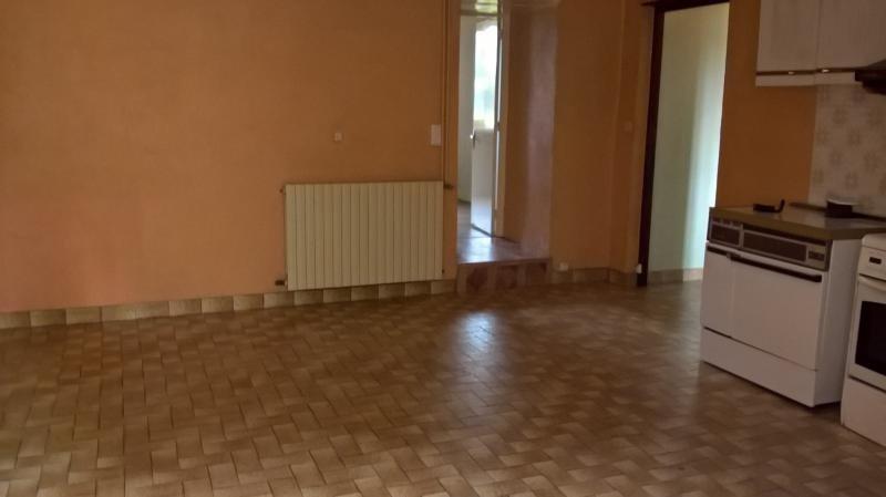 Vente maison / villa Cussac 95000€ - Photo 4