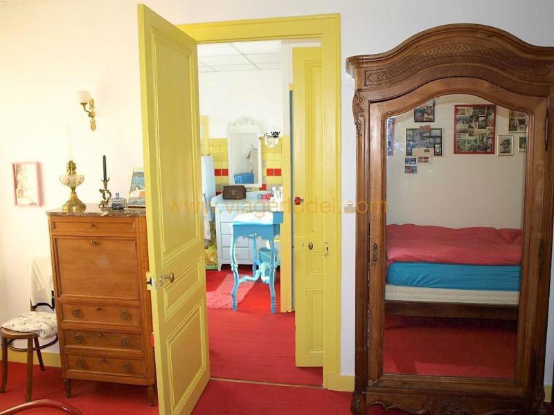 Vendita casa Saint-genest-malifaux 280000€ - Fotografia 5
