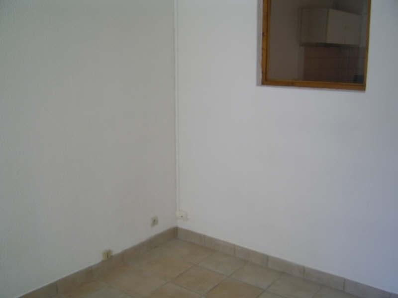 Verkauf wohnung Nimes 39000€ - Fotografie 5