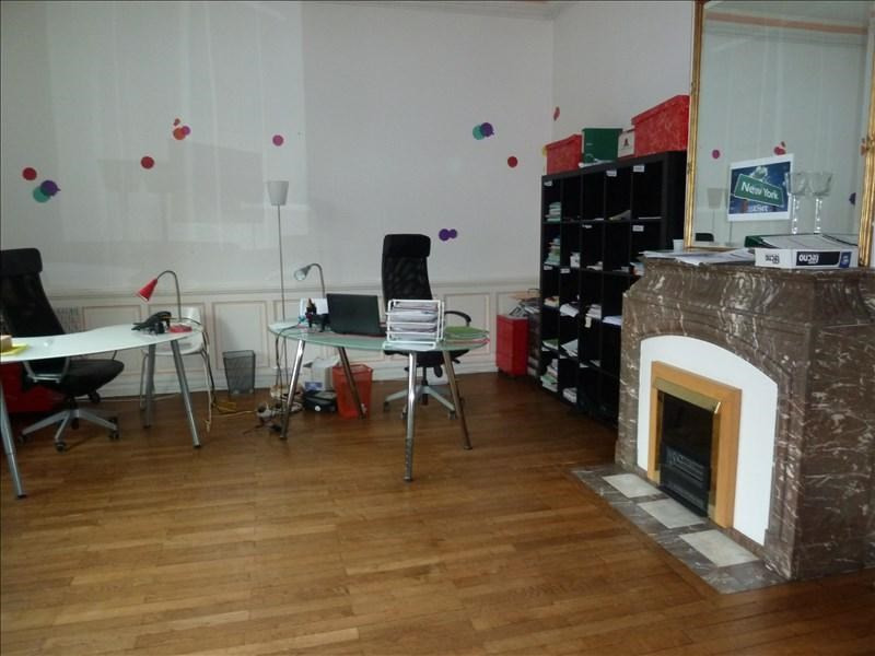 Vente maison / villa Bethune 363000€ - Photo 7