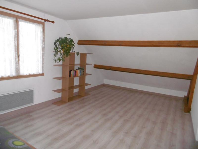 Sale house / villa Mouroux 272000€ - Picture 9