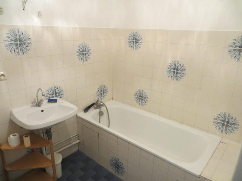 Vente appartement Le touquet paris plage 109000€ - Photo 4