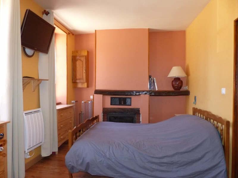 Vente maison / villa Chailley 119000€ - Photo 4