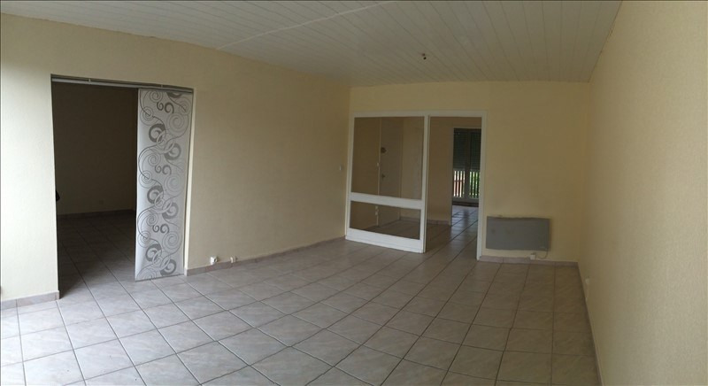 Sale apartment Biscarrosse 103 500€ - Picture 3