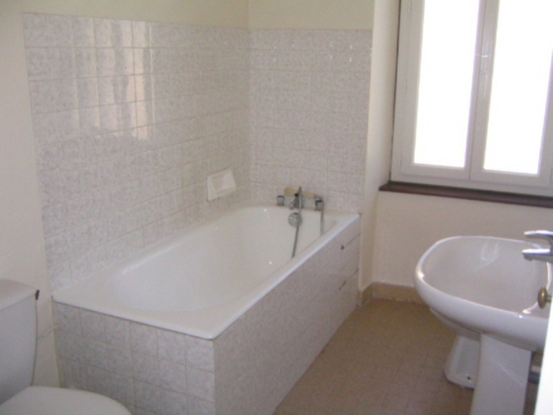 Location appartement Aubenas 325€ CC - Photo 4