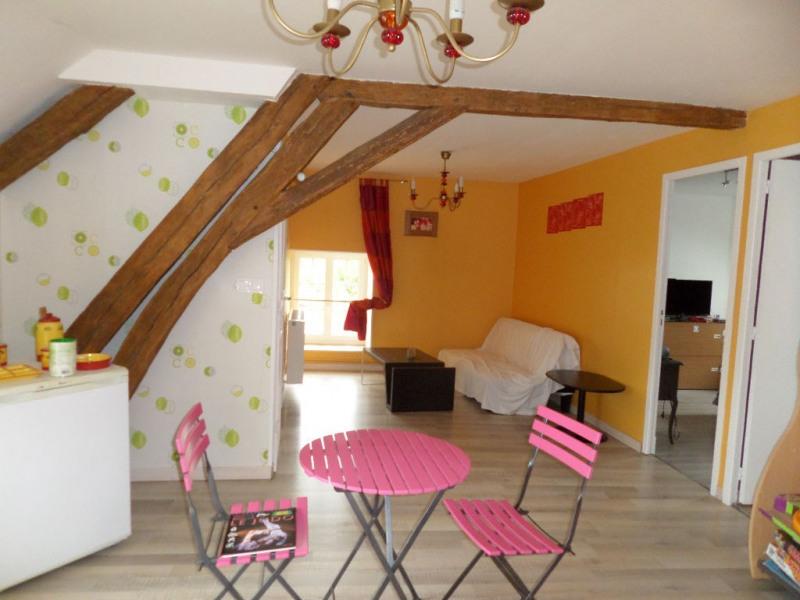 Vente maison / villa La charite sur loire 315000€ - Photo 12