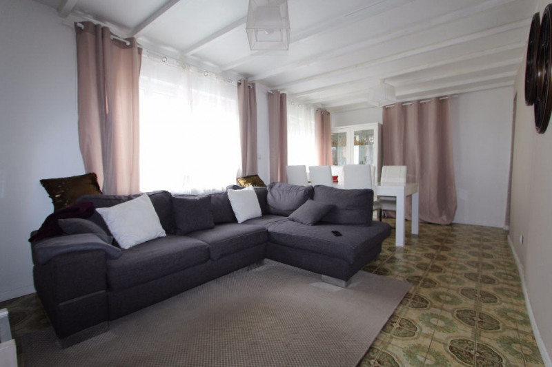 Sale house / villa Seclin 179990€ - Picture 2