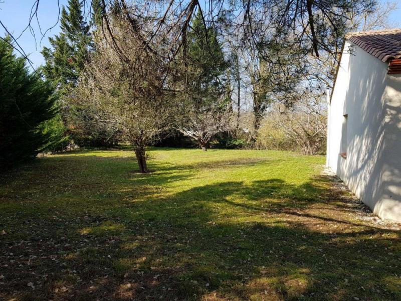 Sale house / villa Estillac 179000€ - Picture 10