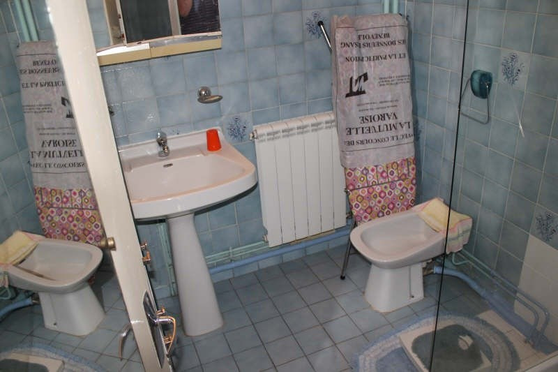 Sale apartment La valette du var 165000€ - Picture 8