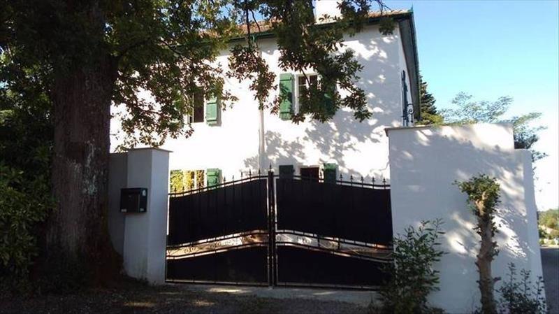 Vente maison / villa St lon les mines 405400€ - Photo 1