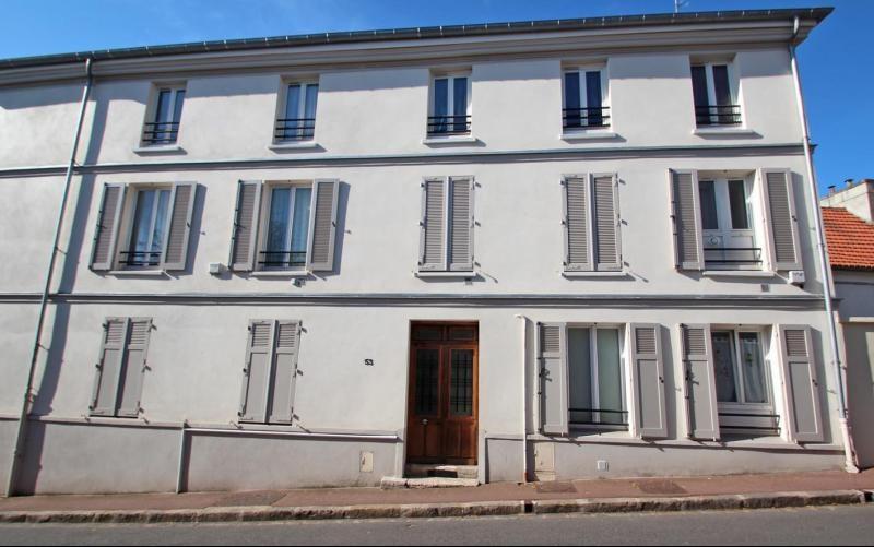 Revenda apartamento Yerres 149900€ - Fotografia 10