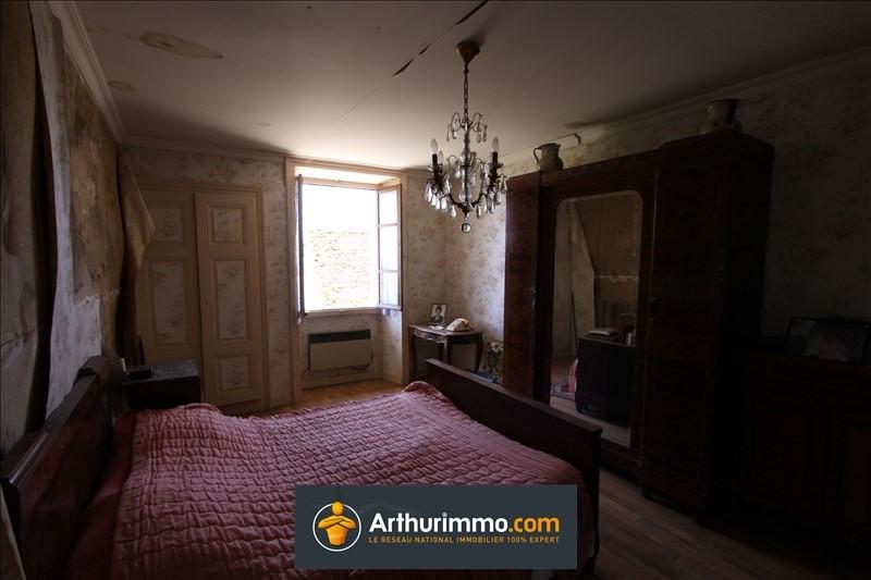 Vente maison / villa Brangues 105000€ - Photo 6