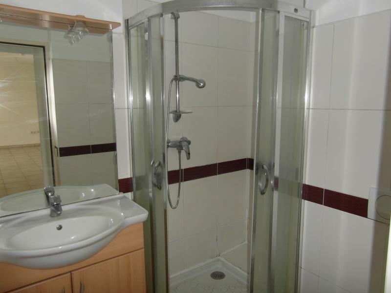 Sale apartment St denis 140000€ - Picture 4
