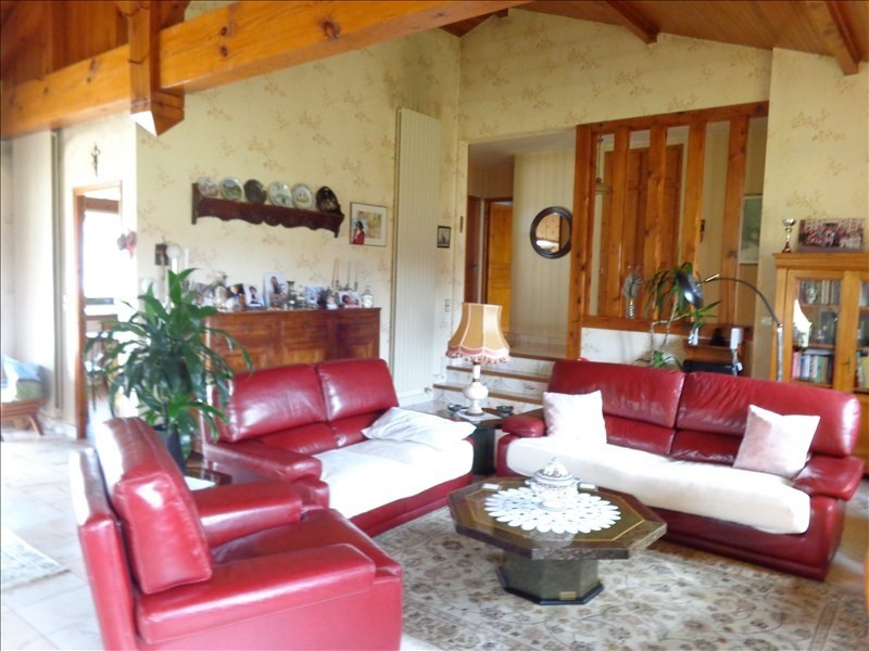 Vente maison / villa Taller 330750€ - Photo 1