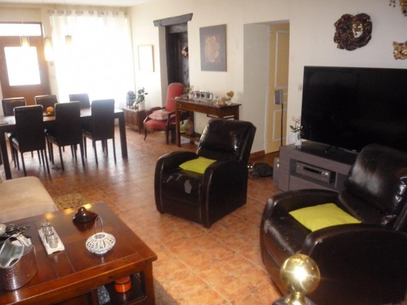 Vente appartement Châlons-en-champagne 152000€ - Photo 5
