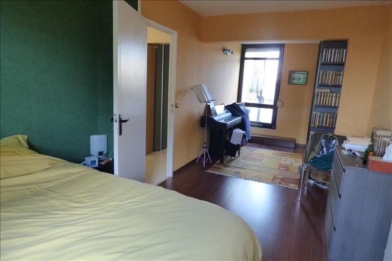 Sale apartment Avon 289000€ - Picture 4