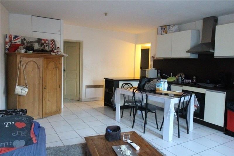 Продажa квартирa Le thor 107000€ - Фото 1