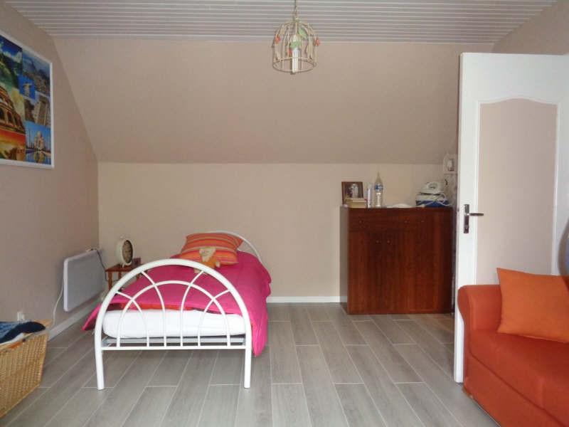 Vente maison / villa Precy sur oise 325000€ - Photo 5