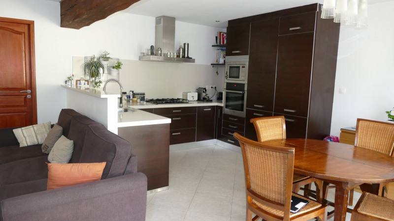 Vente maison / villa Vineuil st firmin 319000€ - Photo 1
