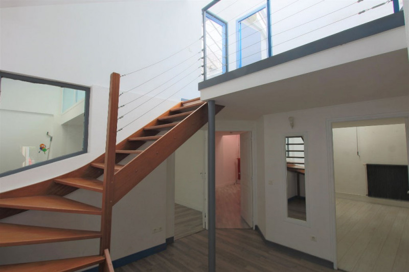 Venta  apartamento Suresnes 842500€ - Fotografía 7