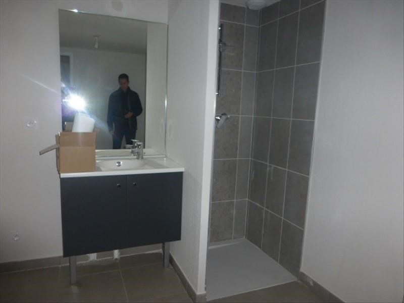 Location appartement Begles 620€ CC - Photo 3