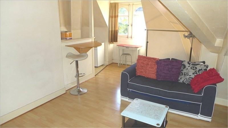 Location appartement Pau 305€ CC - Photo 1