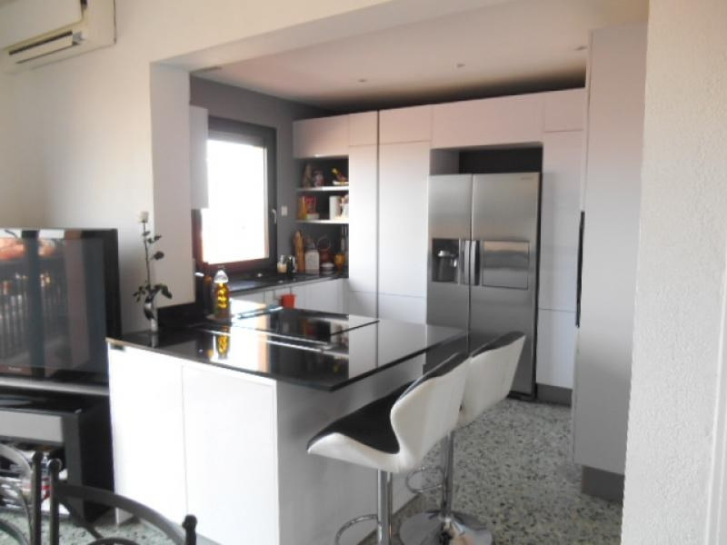 Vente maison / villa Port vendres 425 000€ - Photo 3