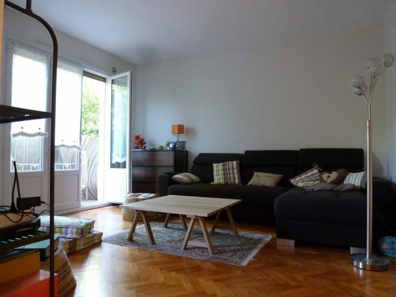 Location appartement St germain en laye 700€ CC - Photo 1