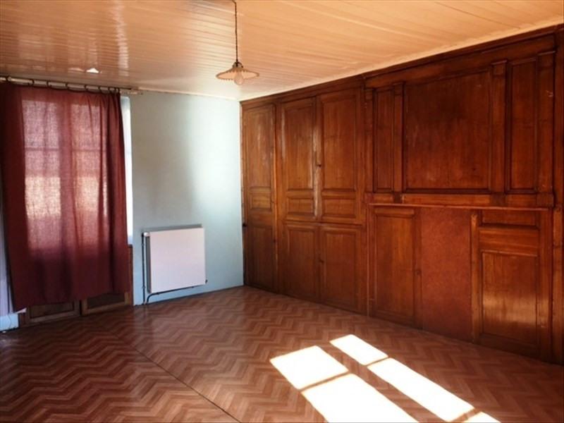 Vente maison / villa Maen-roch 75000€ - Photo 3