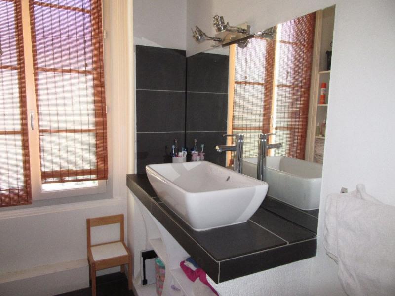 Sale apartment Perigueux 164300€ - Picture 5