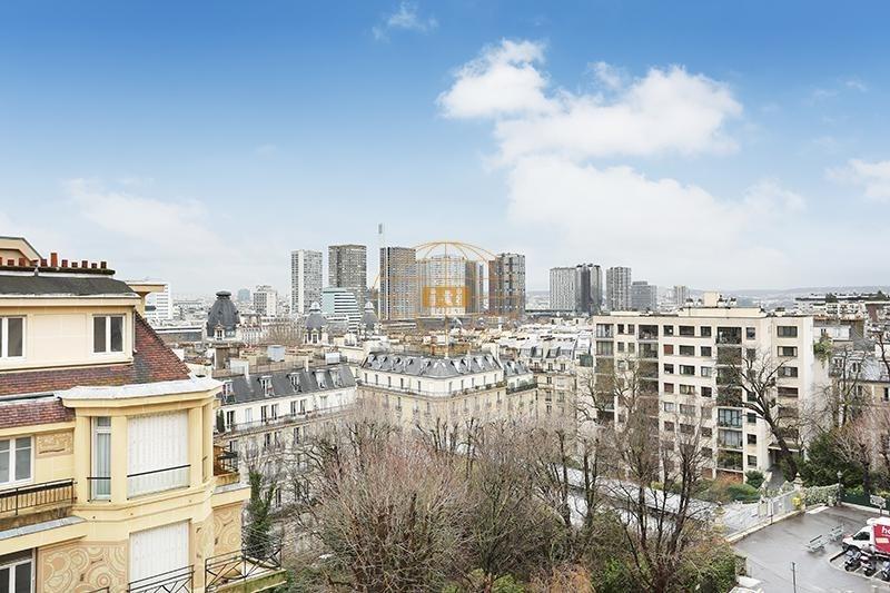 Vente de prestige appartement Paris 16ème 5750000€ - Photo 16