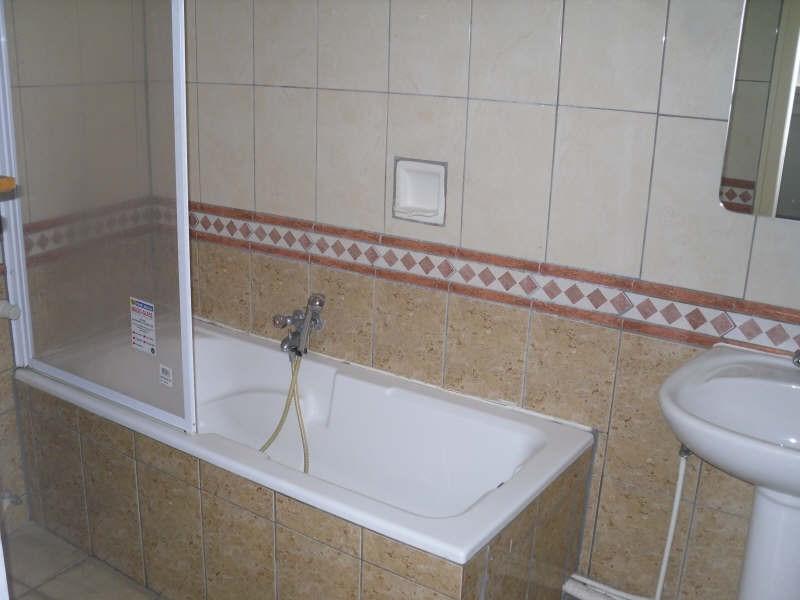 Location appartement Nimes 400€ CC - Photo 7