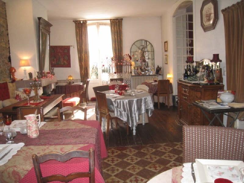 Vente de prestige maison / villa Carcassonne 589000€ - Photo 3