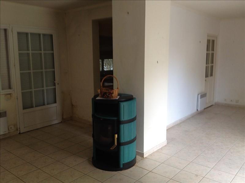Vente maison / villa La penne sur huveaune 315000€ - Photo 3
