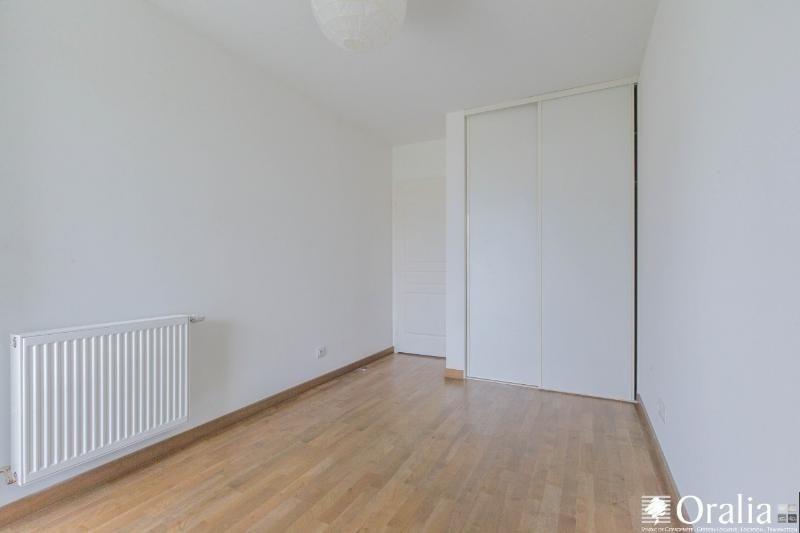 Location appartement Montbonnot 930€cc - Photo 6