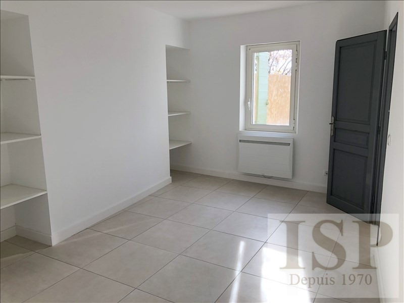 Location maison / villa Aix en provence 1 999€ CC - Photo 11
