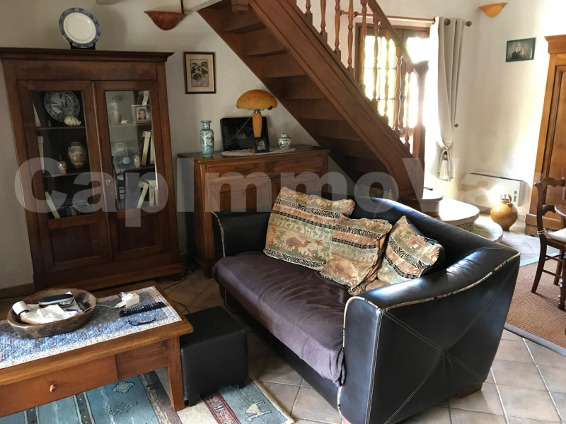 Vente maison / villa Sanary-sur-mer 550 000€ - Photo 8