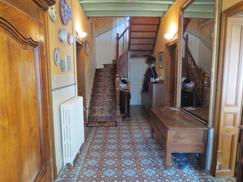 Vente maison / villa Selles sur cher 169600€ - Photo 3