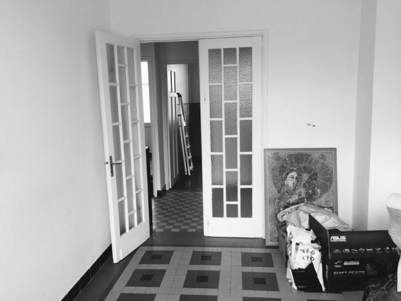 Vente appartement Toulon 127200€ - Photo 4