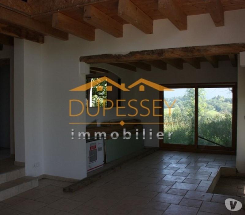Sale house / villa Dullin 199000€ - Picture 3