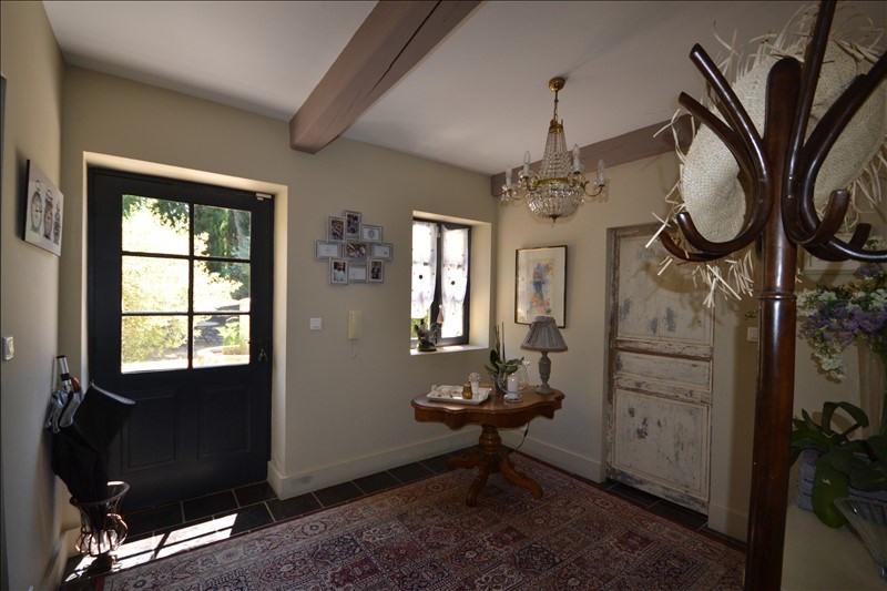 Vente de prestige maison / villa Hameau de truel 699000€ - Photo 5