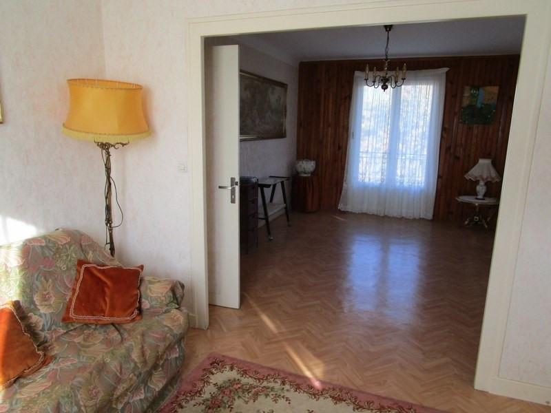 Sale house / villa Mussidan 91000€ - Picture 5