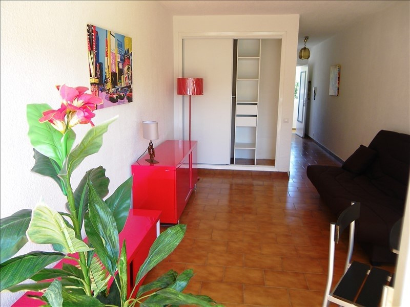 Sale building Villeneuve loubet 8 755 000€ - Picture 2