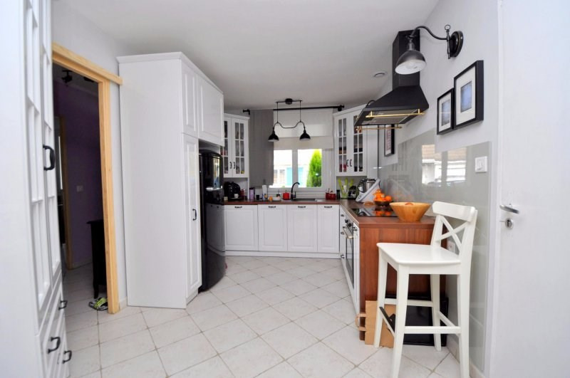 Vente maison / villa Forges les bains 339000€ - Photo 7