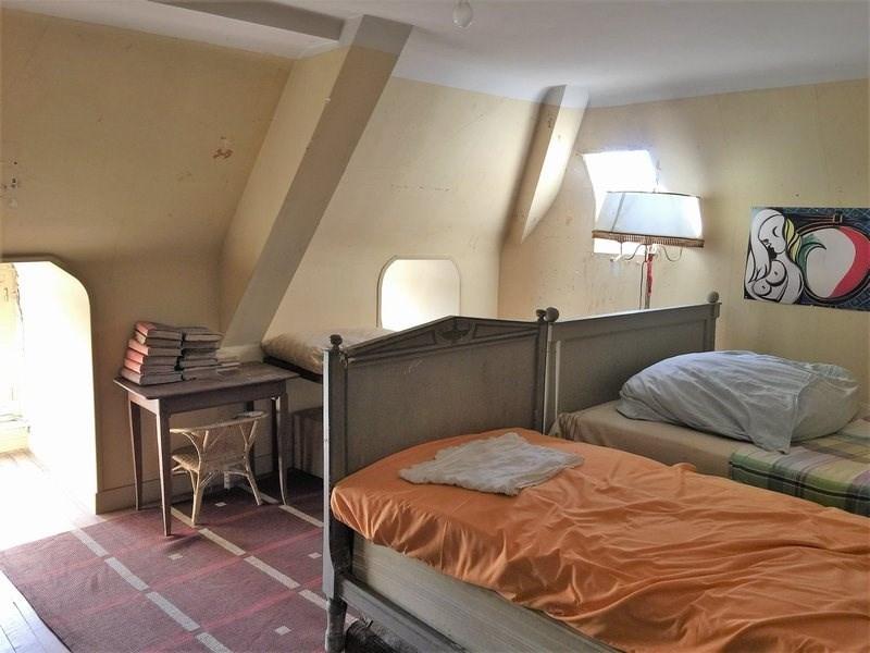Vente de prestige maison / villa Bavent 699000€ - Photo 10