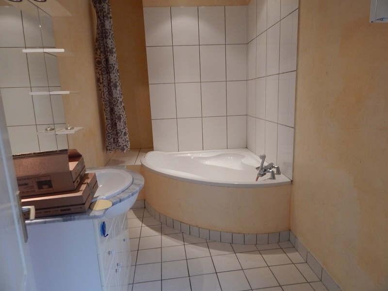 Location appartement Limoges 499€ CC - Photo 8