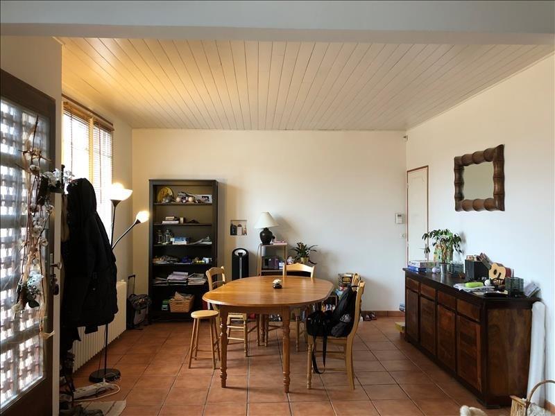 Sale house / villa Combs la ville 318000€ - Picture 5