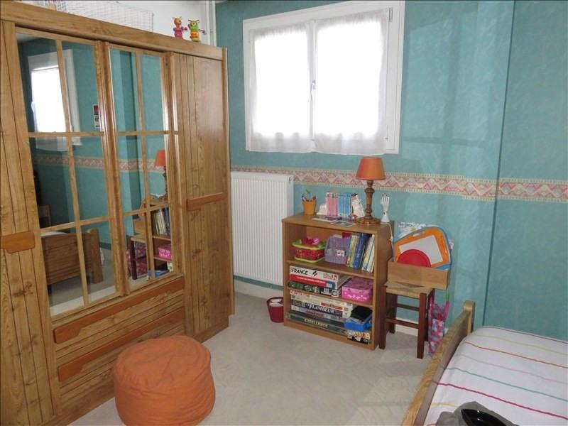 Sale apartment Meaux 210000€ - Picture 6