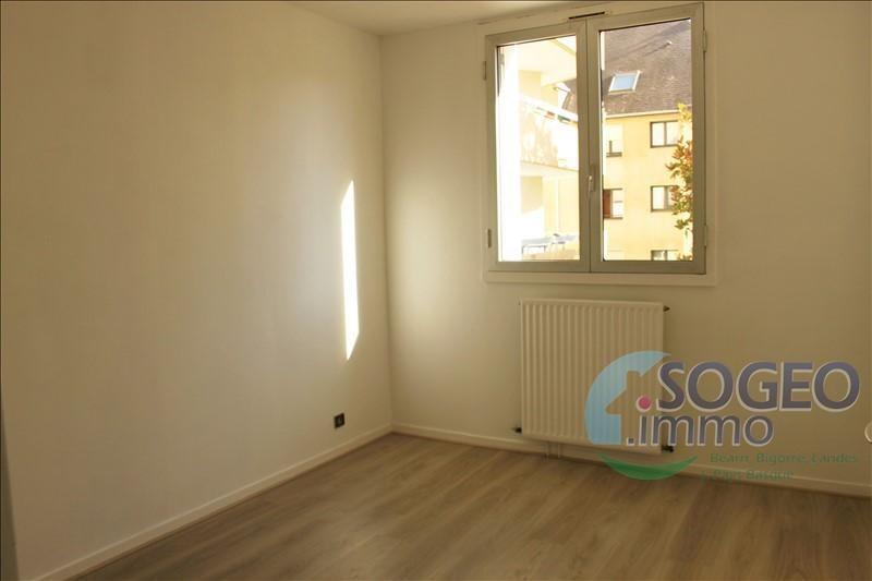 Vente appartement Pau 89000€ - Photo 4