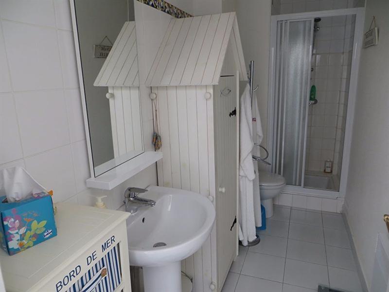 Sale apartment La baule 118000€ - Picture 3